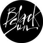 Black Sun Corporate Communications